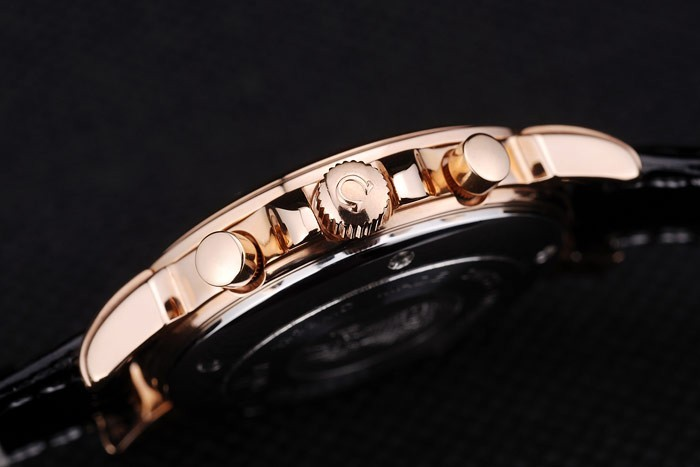 /watches_54/Omega-266-/Popular-Omega-Deville-AAA-Watches-V9N7--29.jpg