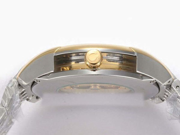 /watches_54/Omega-266-/Popular-Omega-Hour-Vision-See-Thru-Case-Automatic-17.jpg