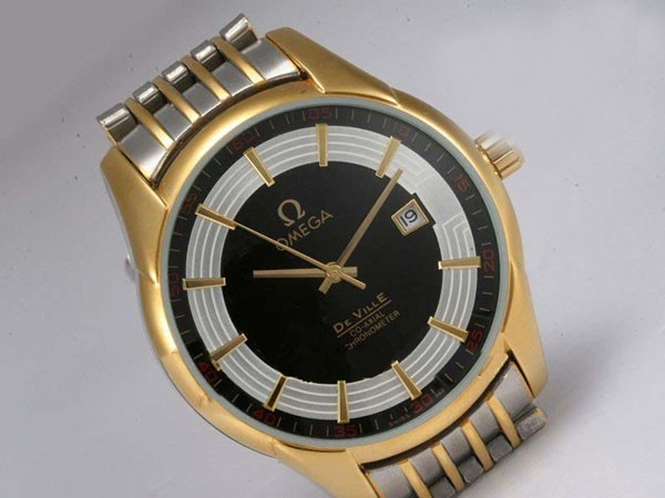 /watches_54/Omega-266-/Popular-Omega-Hour-Vision-See-Thru-Case-Automatic-18.jpg
