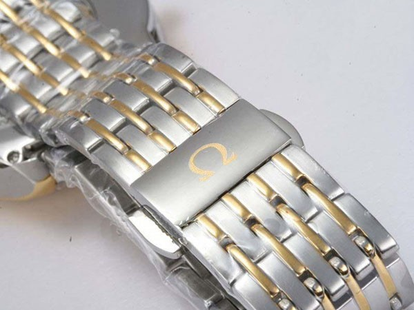 /watches_54/Omega-266-/Popular-Omega-Hour-Vision-See-Thru-Case-Automatic-19.jpg