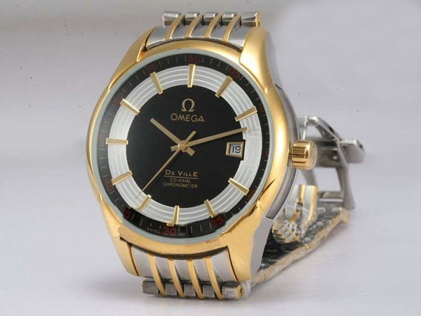 /watches_54/Omega-266-/Popular-Omega-Hour-Vision-See-Thru-Case-Automatic-20.jpg