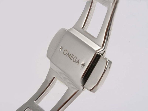 /watches_54/Omega-266-/Popular-Omega-Hour-Vision-See-Thru-Case-Automatic-21.jpg