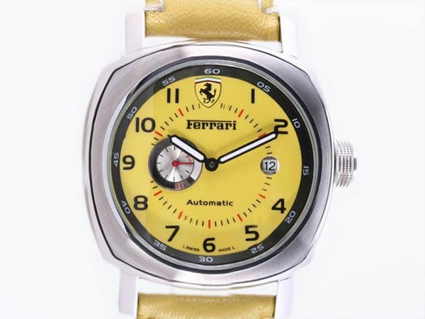 /watches_54/Panerai-145-/Cool-Panerai-Ferrari-Automatic-with-Yellow-Dial-7.jpg