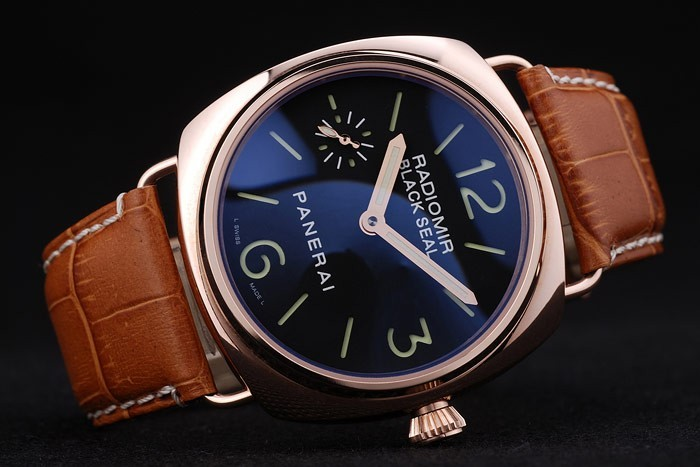 /watches_54/Panerai-145-/Cool-Panerai-Radiomir-AAA-Watches-U1S5--18.jpg