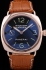 /watches_54/Panerai-145-/Cool-Panerai-Radiomir-AAA-Watches-U1S5--2.jpg