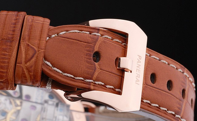 /watches_54/Panerai-145-/Cool-Panerai-Radiomir-AAA-Watches-U1S5--22.jpg