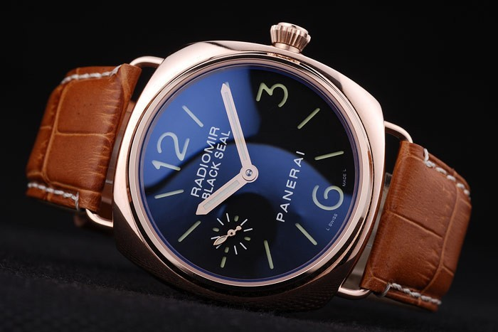 /watches_54/Panerai-145-/Cool-Panerai-Radiomir-AAA-Watches-U1S5--23.jpg