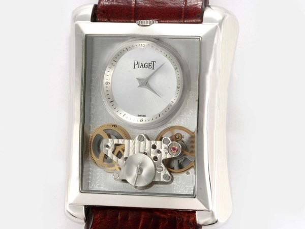 /watches_54/Piaget-30-/Fancy-Piaget-Emperador-Tourbillon-Automatic-with-17.jpg