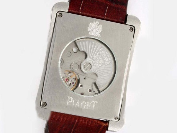 /watches_54/Piaget-30-/Fancy-Piaget-Emperador-Tourbillon-Automatic-with-18.jpg