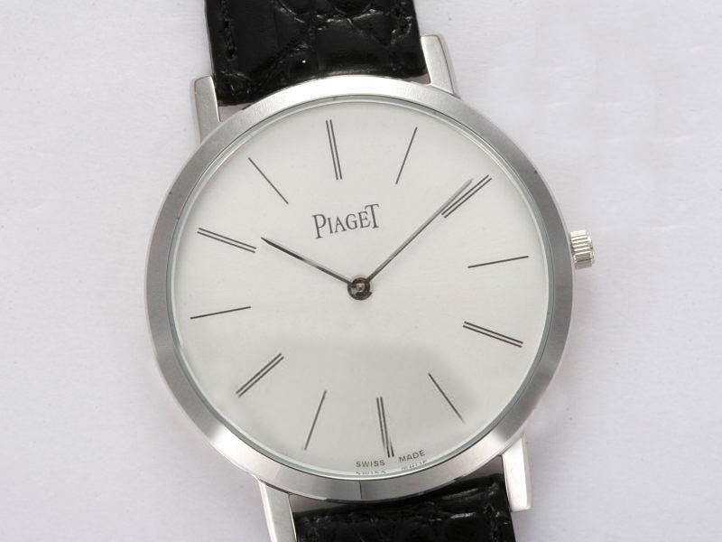 /watches_54/Piaget-30-/Great-Piaget-Altiplano-XL-Manual-Winding-with-7.jpg