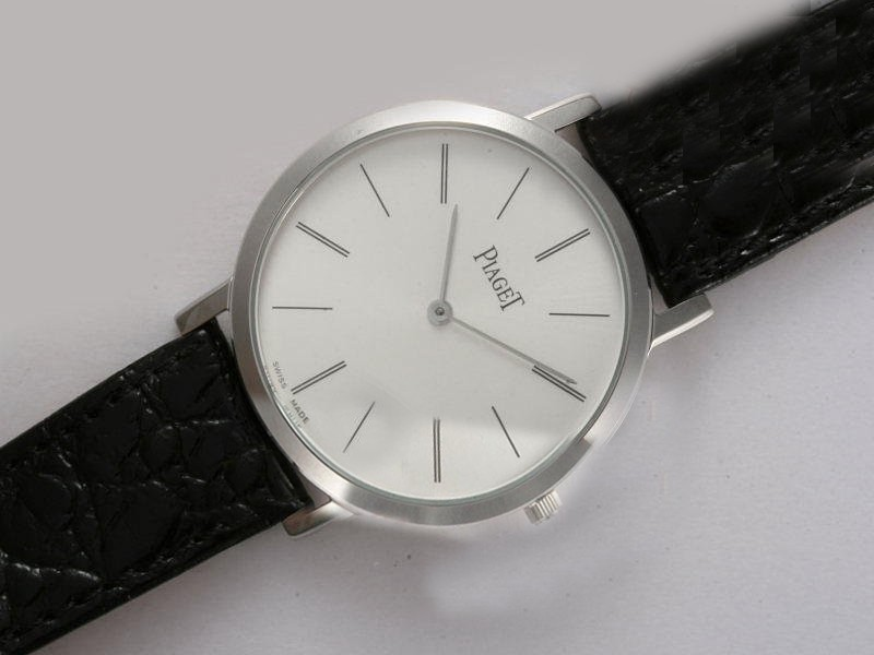 /watches_54/Piaget-30-/Great-Piaget-Altiplano-XL-Manual-Winding-with-8.jpg