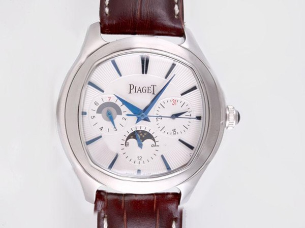 /watches_54/Piaget-30-/Great-Piaget-Emperador-Coussin-Chronograph-17.jpg