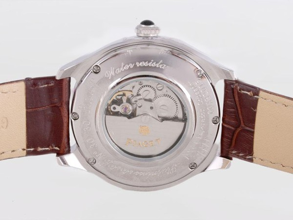 /watches_54/Piaget-30-/Great-Piaget-Emperador-Coussin-Chronograph-19.jpg