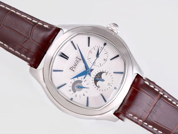 /watches_54/Piaget-30-/Great-Piaget-Emperador-Coussin-Chronograph-20.jpg