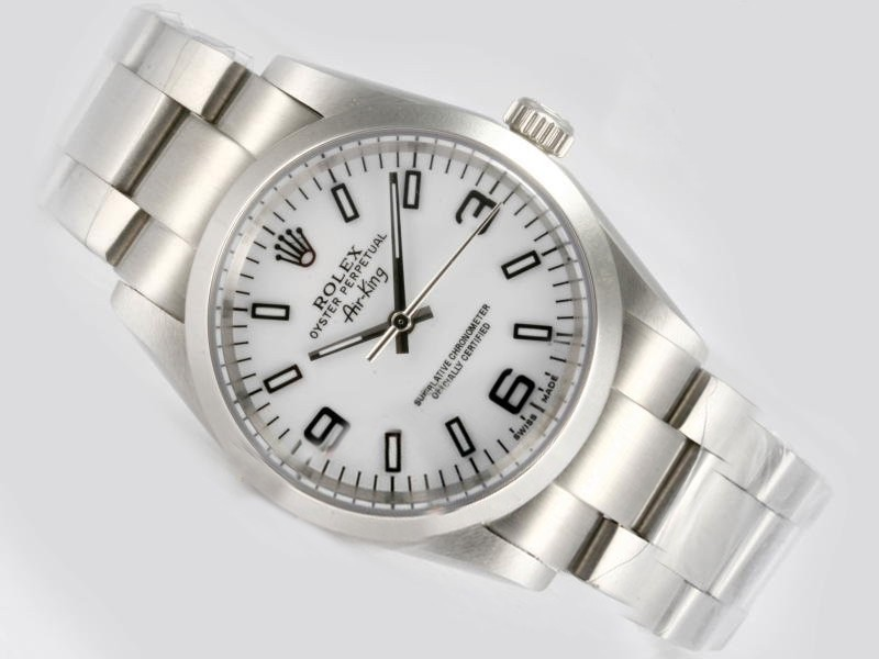 /watches_54/Rolex-395-/Cool-Rolex-Air-King-Oyster-Perpetual-Automatic-17.jpg