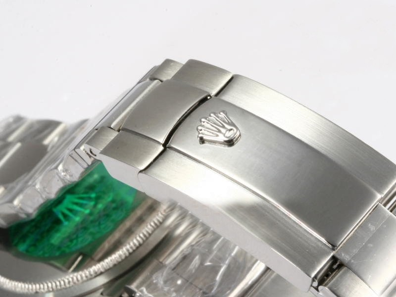 /watches_54/Rolex-395-/Cool-Rolex-Air-King-Oyster-Perpetual-Automatic-18.jpg