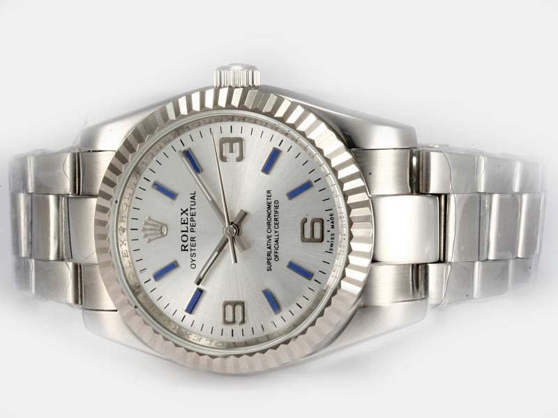 /watches_54/Rolex-395-/Cool-Rolex-Air-King-Oyster-Perpetual-Automatic-7.jpg