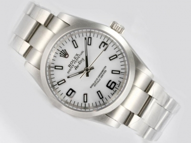 /watches_54/Rolex-395-/Cool-Rolex-Air-King-Oyster-Perpetual-Automatic-8.jpg