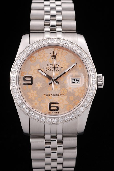 /watches_54/Rolex-395-/Cool-Rolex-Datejust-AAA-Watches-C9C5--19.jpg