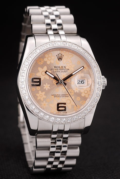 /watches_54/Rolex-395-/Cool-Rolex-Datejust-AAA-Watches-C9C5--20.jpg