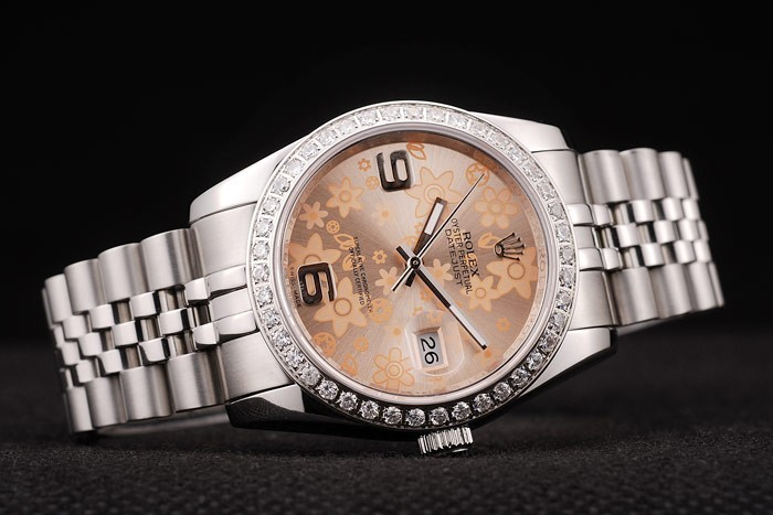 /watches_54/Rolex-395-/Cool-Rolex-Datejust-AAA-Watches-C9C5--21.jpg