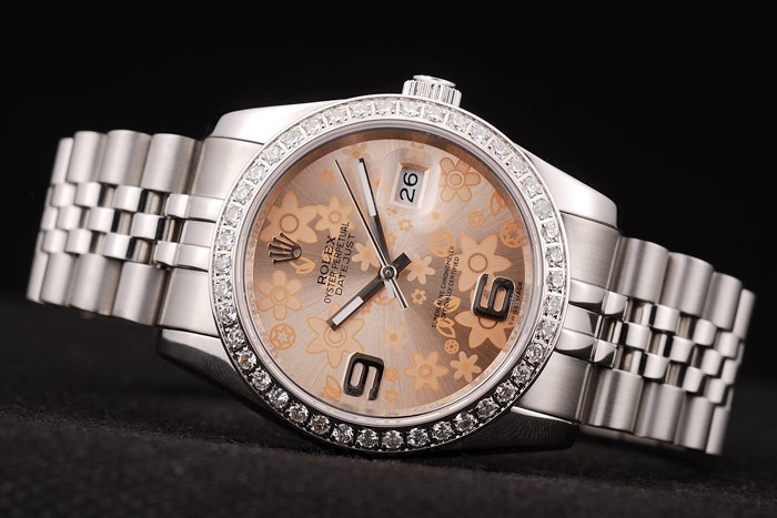 /watches_54/Rolex-395-/Cool-Rolex-Datejust-AAA-Watches-C9C5--22.jpg