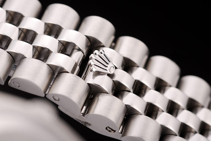 /watches_54/Rolex-395-/Cool-Rolex-Datejust-AAA-Watches-C9C5--23.jpg