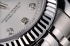 /watches_54/Rolex-395-/Cool-Rolex-Datejust-AAA-Watches-F7C3--10.jpg