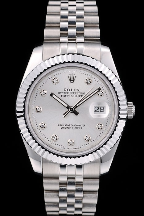 /watches_54/Rolex-395-/Cool-Rolex-Datejust-AAA-Watches-F7C3--23.jpg