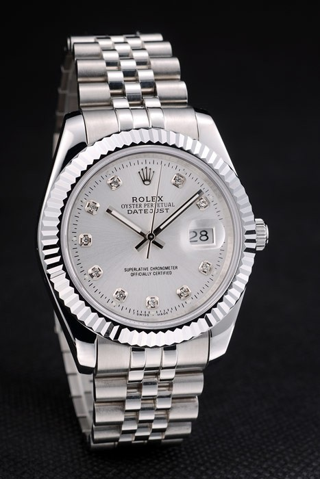 /watches_54/Rolex-395-/Cool-Rolex-Datejust-AAA-Watches-F7C3--24.jpg