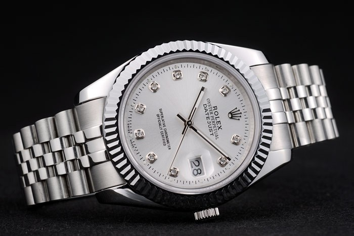 /watches_54/Rolex-395-/Cool-Rolex-Datejust-AAA-Watches-F7C3--25.jpg