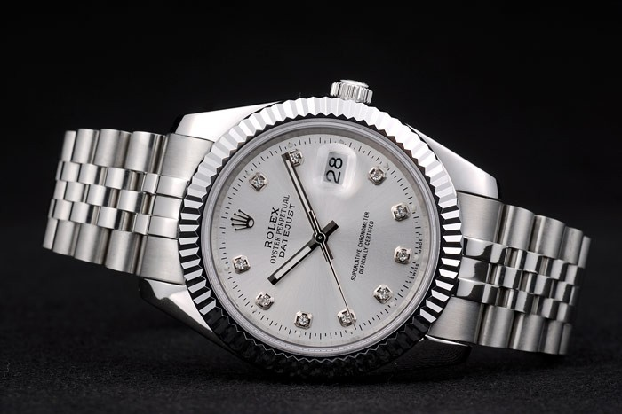 /watches_54/Rolex-395-/Cool-Rolex-Datejust-AAA-Watches-F7C3--26.jpg