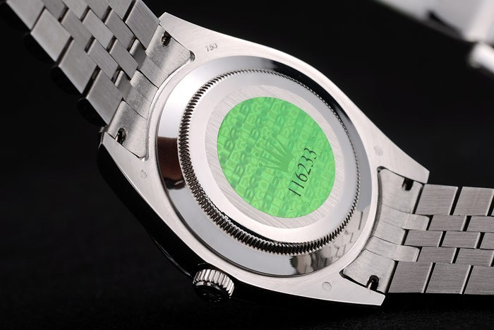 /watches_54/Rolex-395-/Cool-Rolex-Datejust-AAA-Watches-F7C3--29.jpg