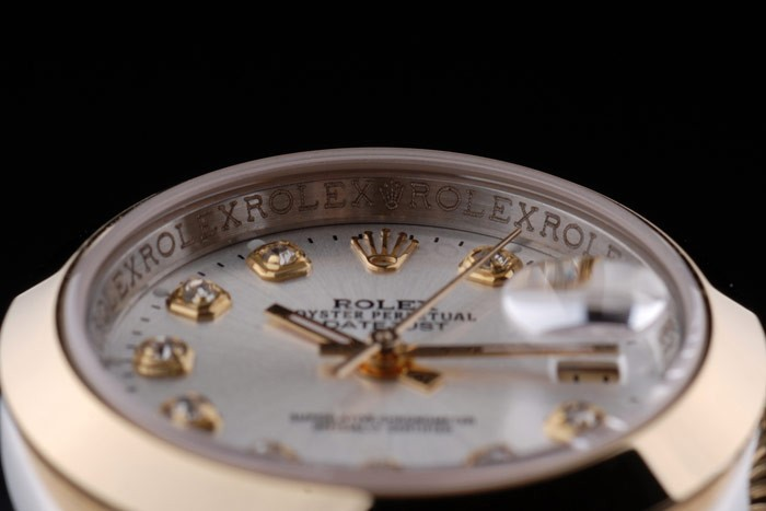/watches_54/Rolex-395-/Cool-Rolex-Datejust-AAA-Watches-H5E3--31.jpg