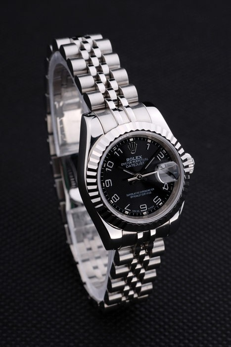 /watches_54/Rolex-395-/Cool-Rolex-Datejust-AAA-Watches-Q9B7--24.jpg