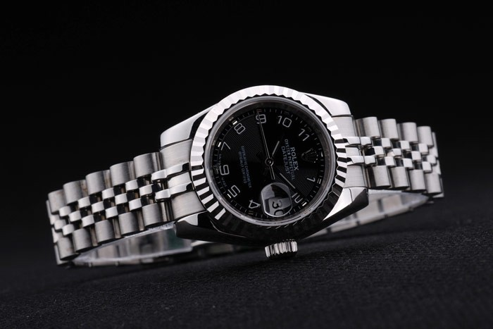 /watches_54/Rolex-395-/Cool-Rolex-Datejust-AAA-Watches-Q9B7--25.jpg