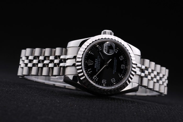 /watches_54/Rolex-395-/Cool-Rolex-Datejust-AAA-Watches-Q9B7--26.jpg