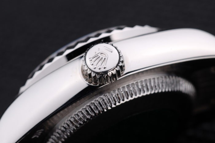 /watches_54/Rolex-395-/Cool-Rolex-Datejust-AAA-Watches-Q9B7--28.jpg