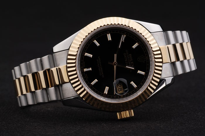 /watches_54/Rolex-395-/Cool-Rolex-Datejust-AAA-Watches-Q9B7--31.jpg
