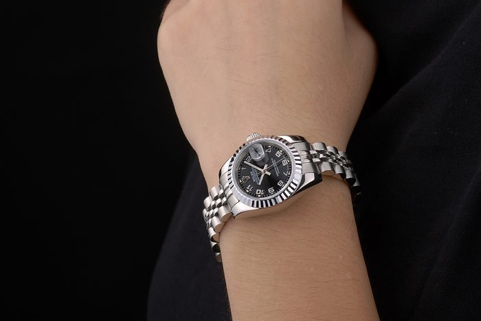/watches_54/Rolex-395-/Cool-Rolex-Datejust-AAA-Watches-Q9B7--32.jpg