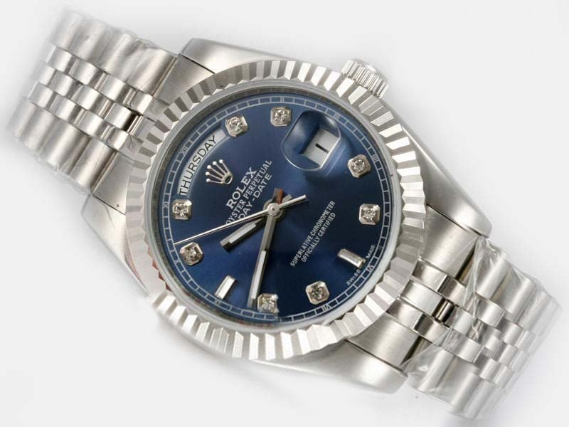 /watches_54/Rolex-395-/Cool-Rolex-Day-Date-Automatic-Diamond-Marking-15.jpg