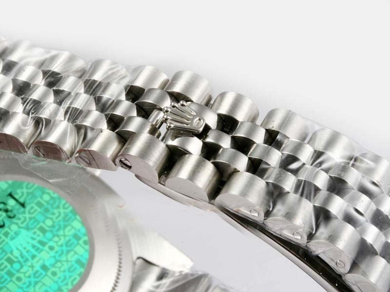 /watches_54/Rolex-395-/Cool-Rolex-Day-Date-Automatic-Diamond-Marking-17.jpg