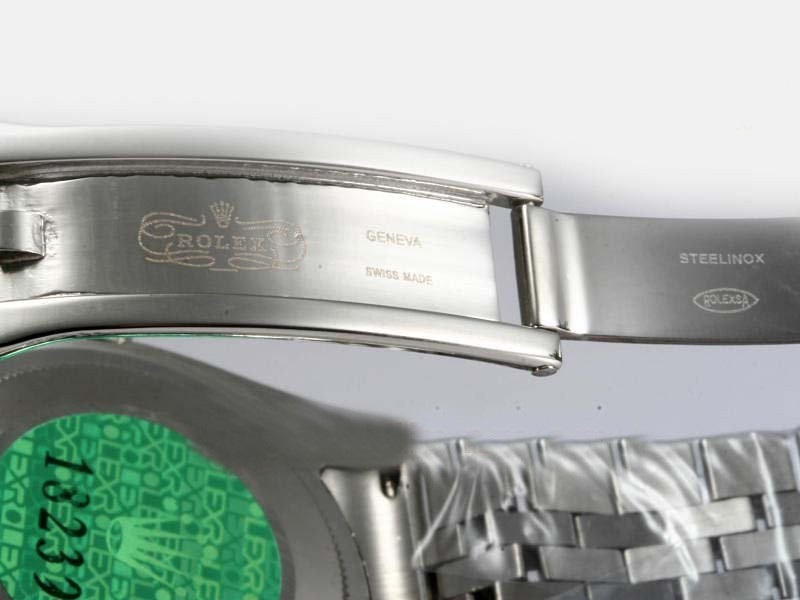 /watches_54/Rolex-395-/Cool-Rolex-Day-Date-Automatic-Diamond-Marking-18.jpg