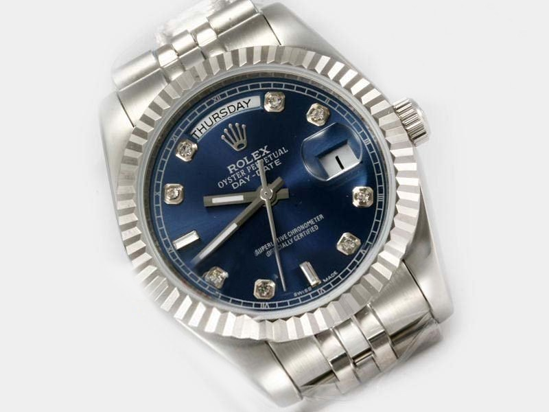 /watches_54/Rolex-395-/Cool-Rolex-Day-Date-Automatic-Diamond-Marking-20.jpg