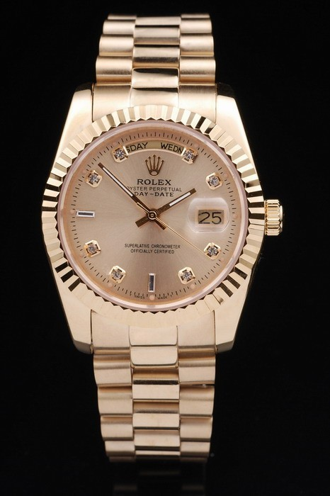 /watches_54/Rolex-395-/Cool-Rolex-Daydate-AAA-Watches-M3F9--19.jpg