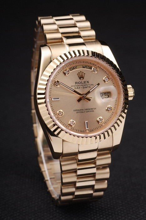/watches_54/Rolex-395-/Cool-Rolex-Daydate-AAA-Watches-M3F9--20.jpg