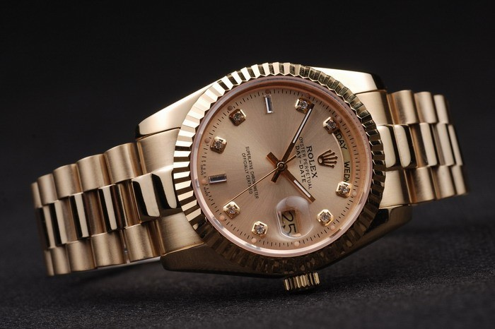 /watches_54/Rolex-395-/Cool-Rolex-Daydate-AAA-Watches-M3F9--21.jpg