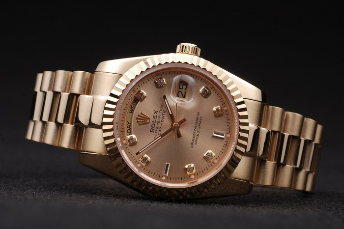 /watches_54/Rolex-395-/Cool-Rolex-Daydate-AAA-Watches-M3F9--22.jpg