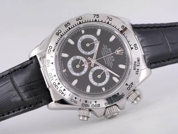 /watches_54/Rolex-395-/Cool-Rolex-Daytona-Working-Chronograph-with-Black-21.jpg