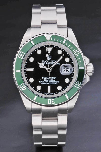 /watches_54/Rolex-395-/Cool-Rolex-Submariner-AAA-Watches-E1P6--23.jpg